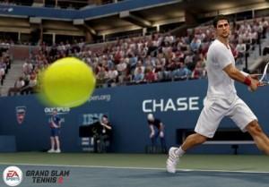 tennis-EA